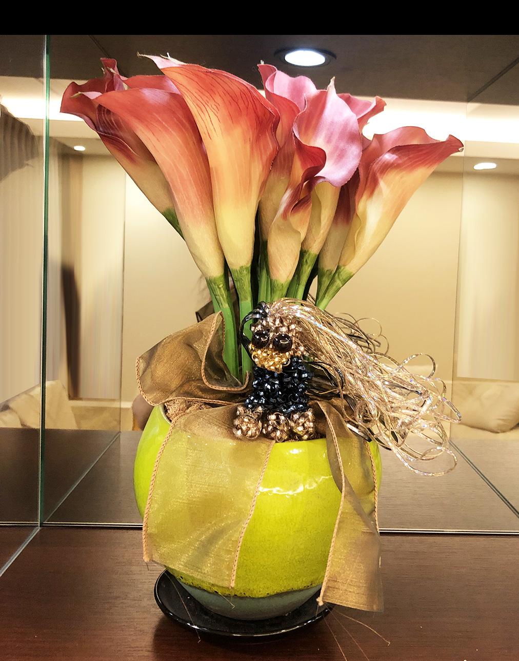 花の精.jpg